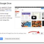 10-Google Drive