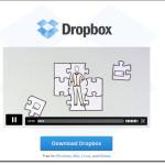 11-DropBox