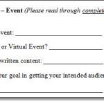 5-Questionnaire